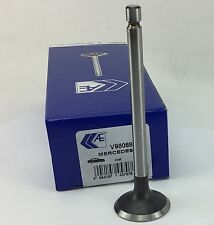 Einlassventil Markenware Original AE V98068 Mercedes Benz 1,8 M271 OE 2710530001