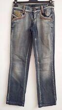 jeans donna Killah size 26 taglia 40