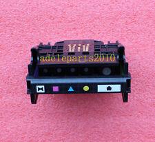 HP 564 5 slot Print Head CB326-30001 CN642A for PhotoSmart Printers