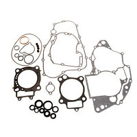 Pro X Complete Gasket Set For Husaberg
