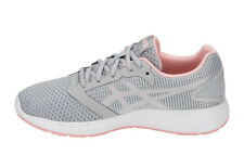 ASICS Patriot 10 Women's Running shoes 111830215-020