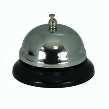 Rezeptionsklingel Tischklingel Empfangsklingel Hotelklingel Thekenklingel Glocke