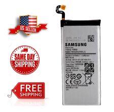 New OEM Original Genuine Samsung Galaxy S7 Battery EB-BG930ABE G930 3000mAh