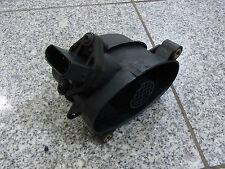 Original BMW E46 320d / X3 E83 Luftmassenmesser 7787076