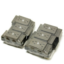 s l225 wire harness board miller door boards, switch boards, pin boards cubicle wiring harness at webbmarketing.co