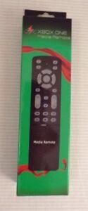 Mayflash Xbox One Media Remote