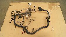 VW Passat 3G2 Kabelbaum Motorkabelbaum 04L972627DJ