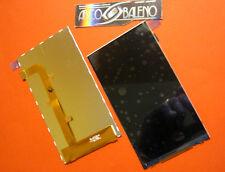 DISPLAY LCD per WIKO RAINBOW JAM 3G ORIGINALE RICAMBIO CRISTALLI LIQUIDI MOBILE