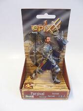 Revell Epixx Ritter Knight - 20039 Ritter der Tafelrunde - Parzival OVP NEU