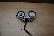 Yamaha YBR125 YBR 125 Speedometer / Speedo / Clock