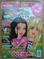 moviestarplanet magazine codes | eBay