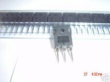 Irfp044N Power Mosfet Vdss=55V, By Ir Lot Of 25