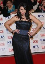 Alison King A4 Photo 24