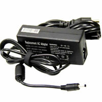 Laptop Battery Charger AC Power Adapter Cord For Dell Inspiron 14 3458 P60G001