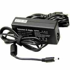 Power Supply AC Adapter 65W For Dell Inspiron 24 3475 W21C002 All-in-One Desktop