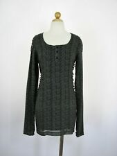 Dress Shift Dress Shirt Dress Heimstone Snakeprint Long Sleeve Silk Fr 34 $450