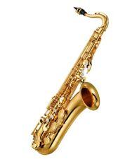 10AU Saxofón Tenor Yamaha YTS280