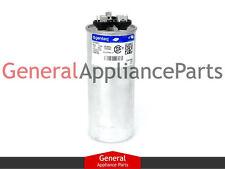 Whirlpool Air Conditioner Capacitor 50 7 UF 370 V 1166201 MRP217698 M26P3750W07