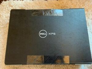 """Brand New Dell XPS 2-in-1 Ultrabook 11.6"""" Quad HD Touch-Screen Intel Core i5 SSD"""