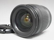 """""""Excellent"""" NIKON AF NIKKOR 28-80mm F3.5-5.6 D Lens from Japan"""