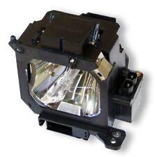 Alda PQ Original Beamerlampe / Projektorlampe für EPSON Powerlite 7800 Projektor