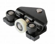 Right Bottom Sliding Door Roller For Renault Trafic II Opel Vivaro Primastar 01-