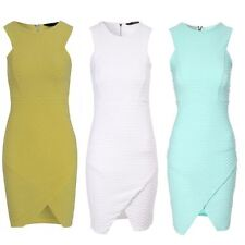 Jane Norman Polyester Mini Dresses for Women