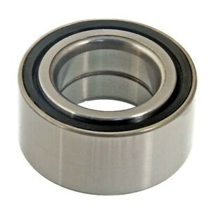 ACDelco Professional 510073 Wheel Bearing