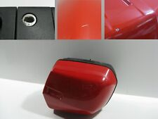 Koffer / Seitenkoffer rechts Right Side Case BMW R 1100 S, R11S R2S 259