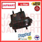 Holden Commodore VS 4/95-5/96 3.8L - V6 Front LH / RH Auto / Manual H6452MET