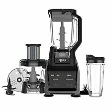 Ninja CT680SS Intelli Sense Kitchen System with Advanced Auto IQ