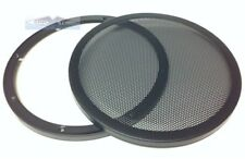 10 Inch Mesh Speaker Grill - SUB WOOFER Protection