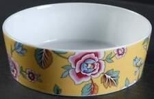 Block IZMIR Cereal Bowl 35004