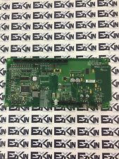 Diebold TCM3 49-201152-000D Opteva ATM CCA Circuit Board 49201152000D