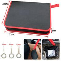 Car Upholstery Panel/Speaker/Fastener Removal Handheld Tools Hose Pinch Pliers