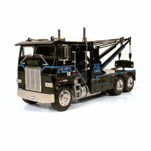 Freightliner FLA 1987 Crane 1:43 truck Altaya Diecast