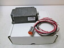 Axiomatic Ax081152 24Vdc / 12Vdc Power Converter 60W Isolated New Free Shipping