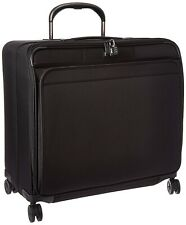 Hartmann Ratio Extended Journey Expandable Glider, True Black 147817