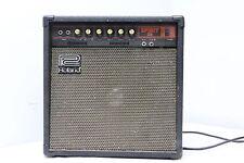 VINTAGE Roland Spirit 30 Solid State 12 inch Speaker Combo Guitar Amplifier 30W