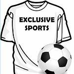 sportsanddesign