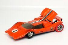 Vintage 1/24 Slot Car STINGER THINGIE CLASSIC ORIGINAL 1960s MODEL RACING RARE
