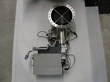 CTI-Cryogenics On Board 8F Cryopump P/N: 8116216G001R