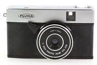 Fujica Rapid S Sucherkamera Kamera Camera mit Fuji Photo Film Co., LTD. Optik