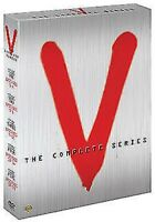 V (Original) The Complet Série DVD Neuf DVD (1000086787)