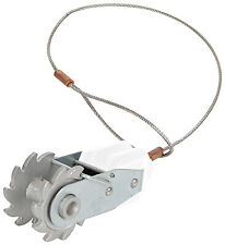 G618034 Electric Fence In Line Strainer Amp Termination Kit Quantity 20