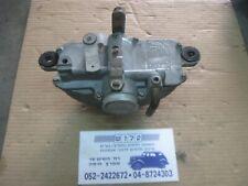 GM 1941 Vintage Vacuum Windshield Wiper Motor Trico Part # 1712160 , 164056 ,