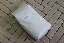 CiMSA Weißzement CEM I 52,5 R Weiß-Zement 5,99 €/Sack