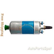 FP0007 For Mercedes Benz W123 W124 W126 E CE SE SEL SL SEC SLC Fuel Pump