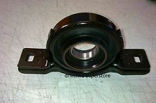 A New Tail shaft Centre Bearing for Ford Falcon BF MKII FG , XR8 2006- 35mm ID