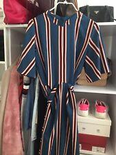 Dorothy Perkins Vestido Midi Talla 12